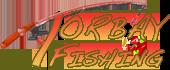 Torbay Fishing News